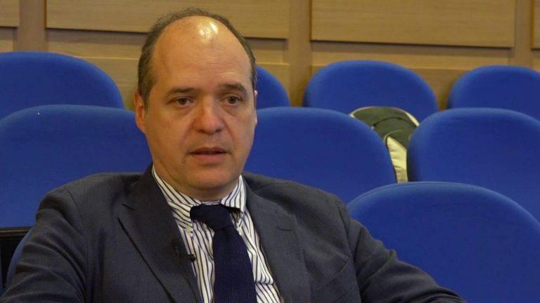 direttore Aifa coronavirus