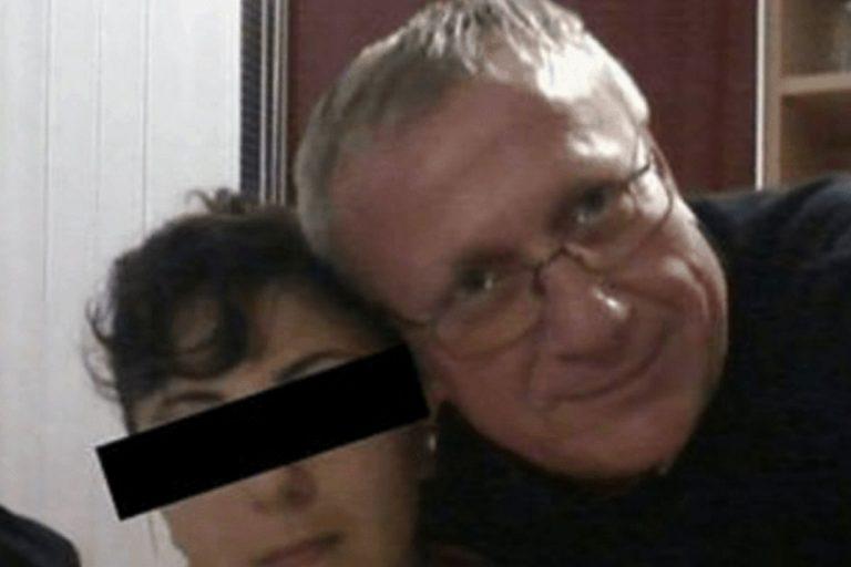 arrestato Don Marino Genova