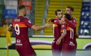 roma, bilancio in rosso di 204 milioni