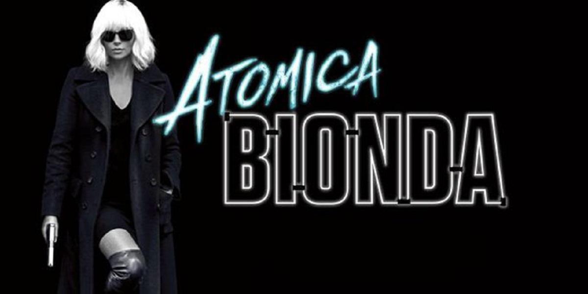 atomica bionda 5 1