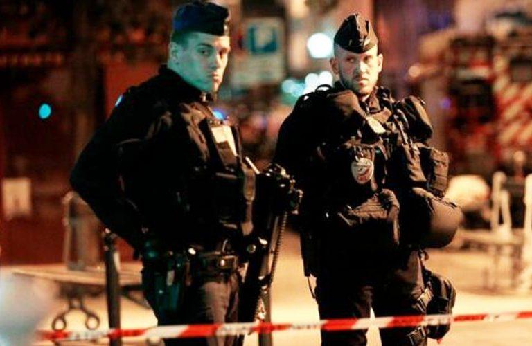 attentato parigi 1 e1602867976986 768x500