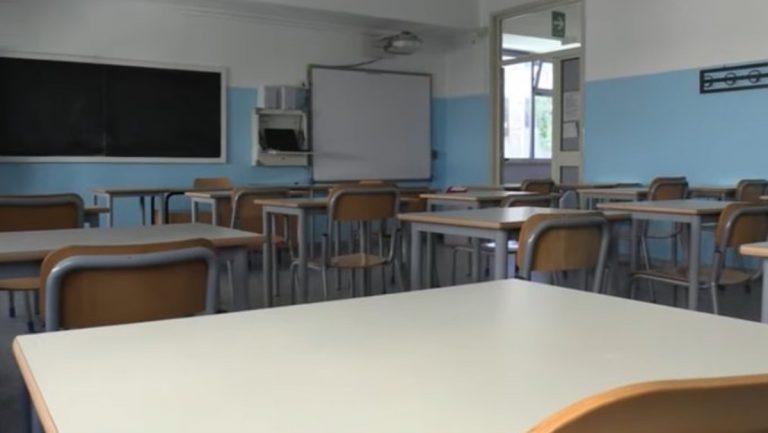 Banchi scuole
