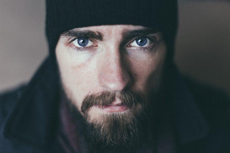 Rasoio professionale capelli e barba: funzioni e il miglior modello