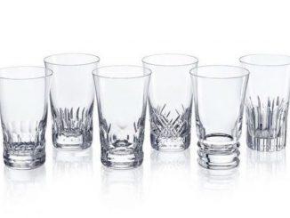 bicchieri di cristallo-1