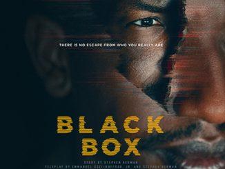 black box recensione 3