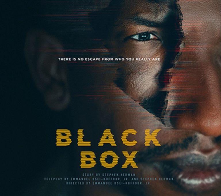 black box recensione 3 768x680