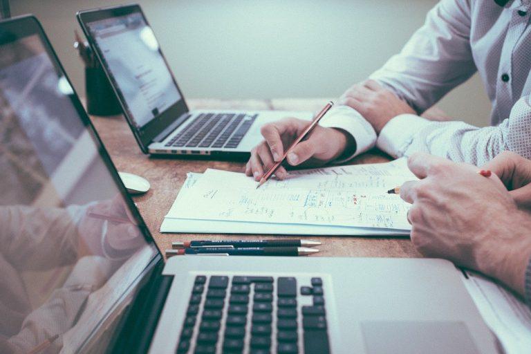 business intelligence per la selezione del personale
