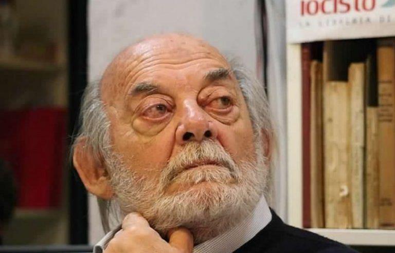 Carlo Franco morto