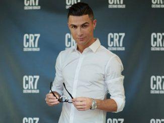 Ronaldo processo civile