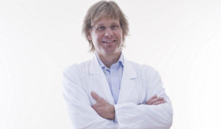 coronavirus contagioso infettivologo cremona