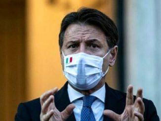 covid-lockdown-morbido-italia-cos-e