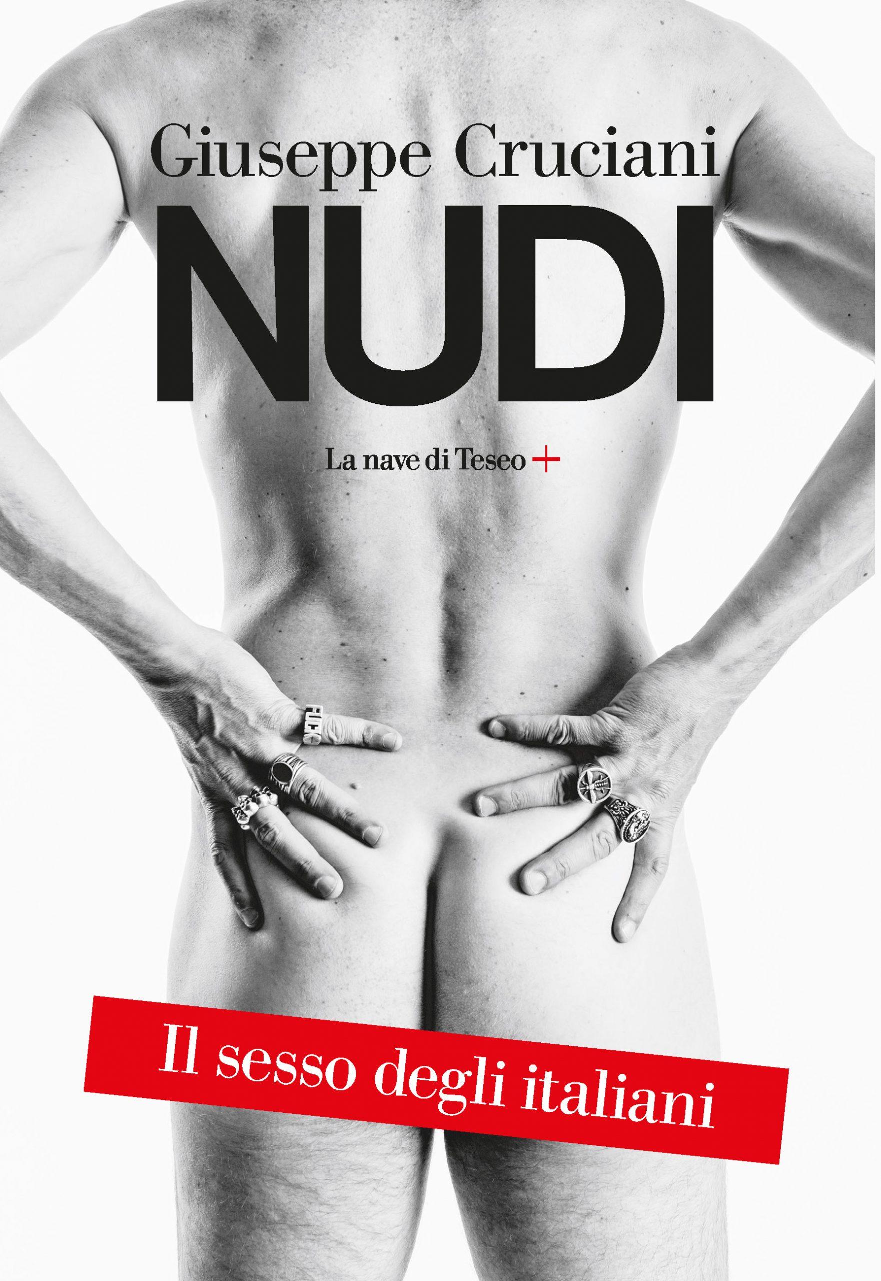 Cruciani_Nudi