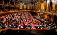 Decreto Milleproroghe, la Camera approva: le principali novità