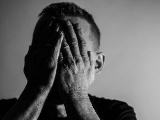 Covid, gli italiani hanno sofferto: disturbi mentali per il 63%