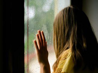 depressione e rischio nuovo lockdown