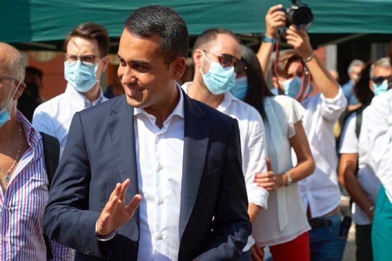 """Coronavirus: """"normalità a metà 2021, ma serve responsabilità"""""""