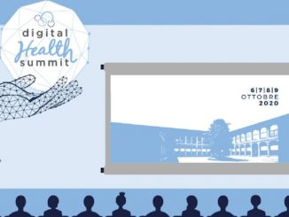 Digital Healt Summit 2020