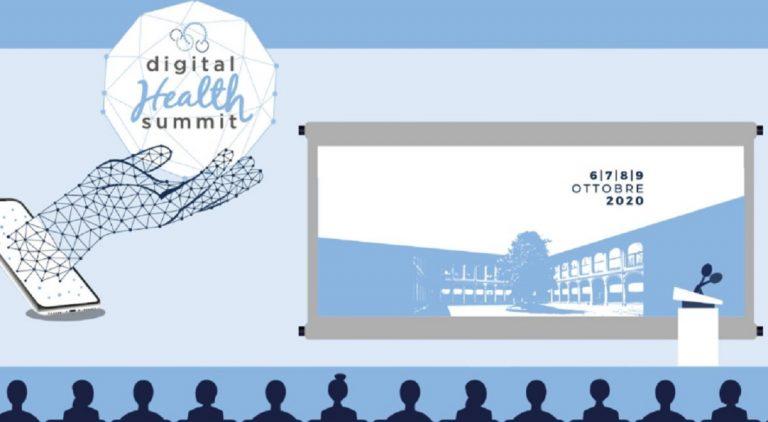 Digital Healt Summit 2020