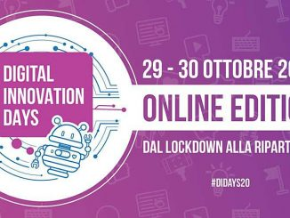 Digital Innovation Days, Deloitte curerà le sale HealthTech e FoodTech
