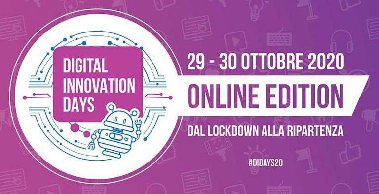 digital innovation days 768x394