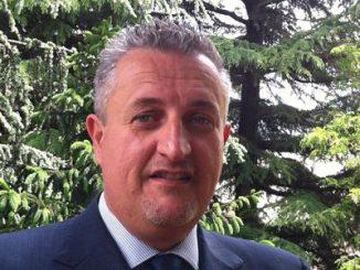 Formazienda, Andrea Bignami confermato alla presidenza
