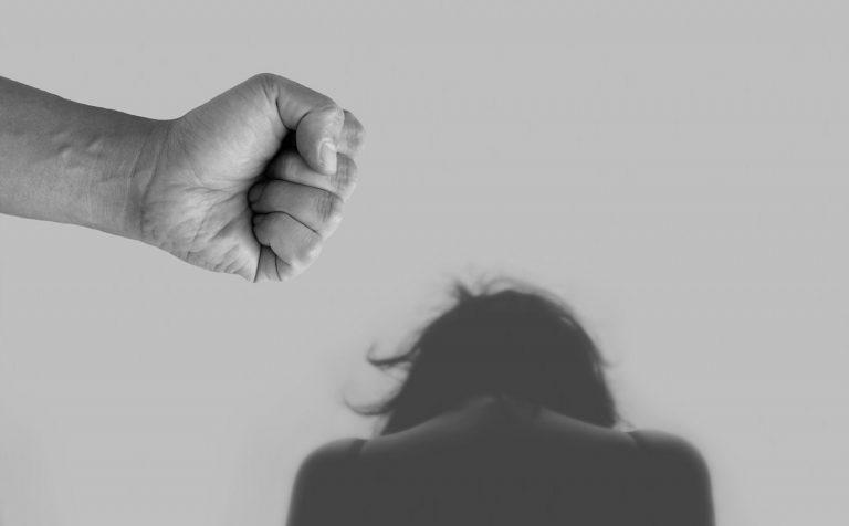 foggia violenza sulla moglie per 20 anni