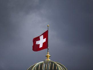 Svizzera referenudm salario minimo