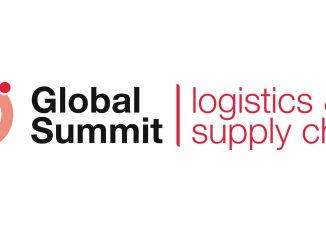 global summit logistics 2020