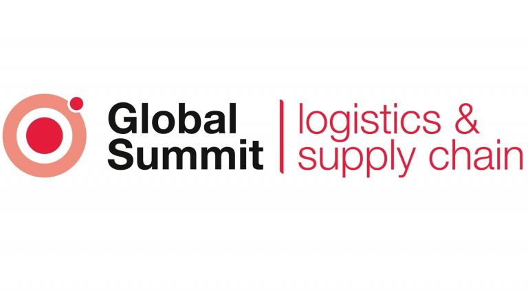global summit logistics 2020 768x422