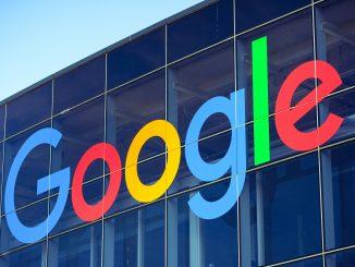 Google Down, problemi a Drive, Gmail e Youtube: decine di segnalazioni