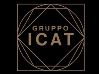 Gruppo Icat, partner SEO&Love 2020