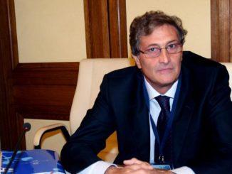 Guido Rasi vaccino