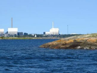 centrale di fukushima, il piano per l'acqua contaminata