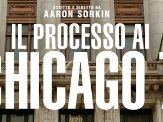 il processo ai chicago 7 recensione