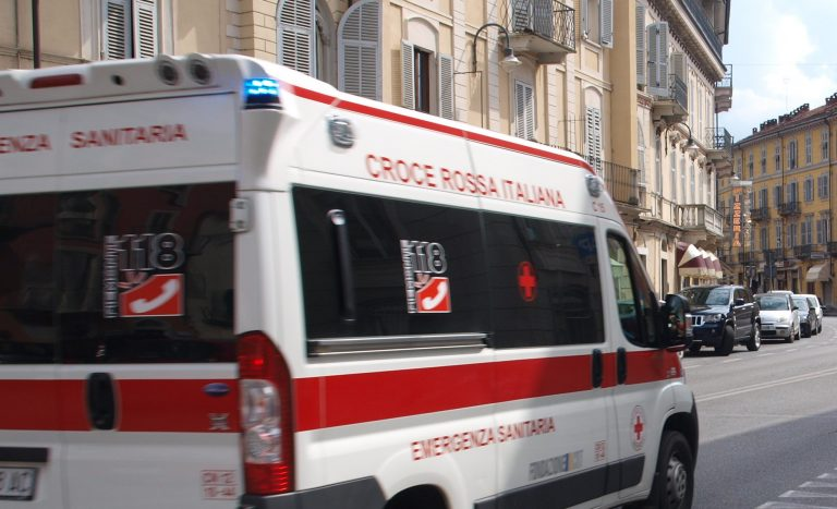 incidente canavese 768x467