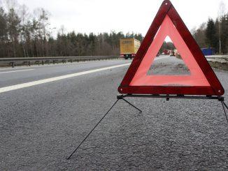 Incidente sulla A27 nei pressi di Treviso nord