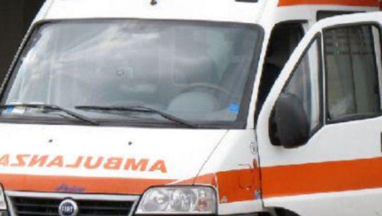 Incidente Imola