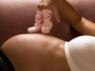 iseo-bonus-non-aborto