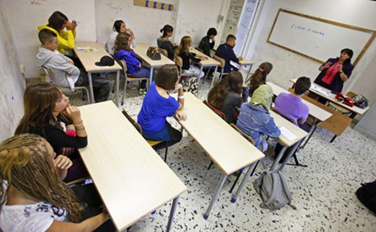 lombardia scuola