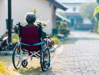 malati alzheimer e demenza retta rsa