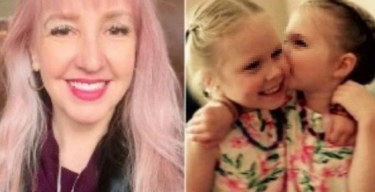 mamma uccide gemelle e si suicida_censored