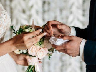 matrimoni covid rimborsi