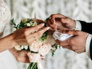 Pontinia, festa di nozze nonostante i divieti per il Covid