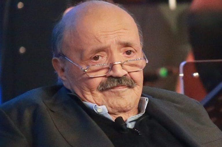 Maurizio Costanzo polemiche