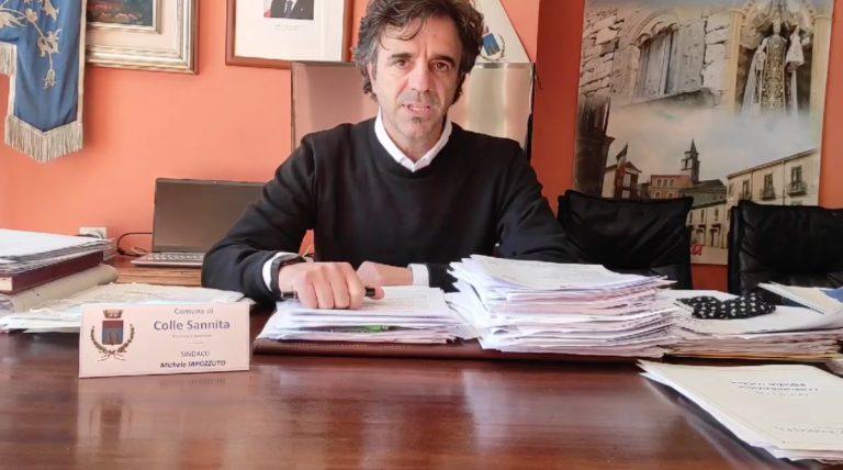 Michele Iapozzuto