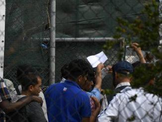 migranti-in-fuga-poliziotto-ferito