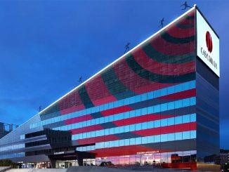 Milan bilancio 2020