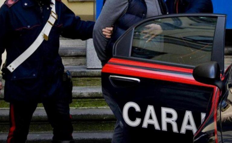 Vicenza minaccia la madre prostitute
