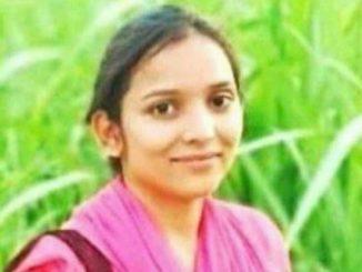 India, Manisha non ce l'ha fatta: era stata vittima di stupro