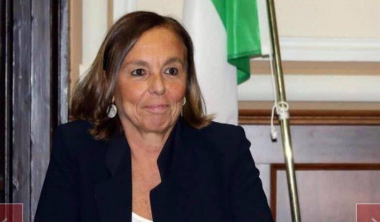 Nizza Lamorgese Gabrielli Copasir